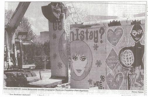 wee.mauer_.berlinerzeitung.1998.jpg