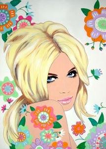 Wee.Flowers.Amanda.jpg