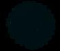 UF Logo black Sonne.png