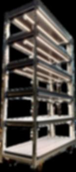 verticcs_freigestellt_small.png
