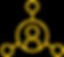 Organisation_MFE_RGB.png