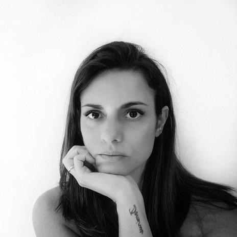 Cristiane Euphrasio da Silva/RJ.jpg