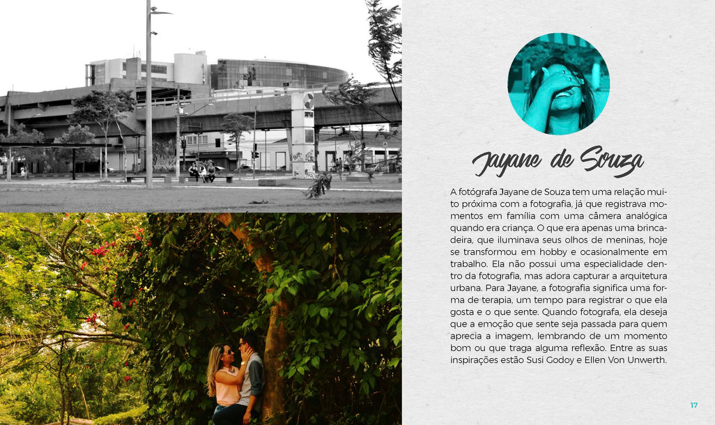 final_Página_10.jpg