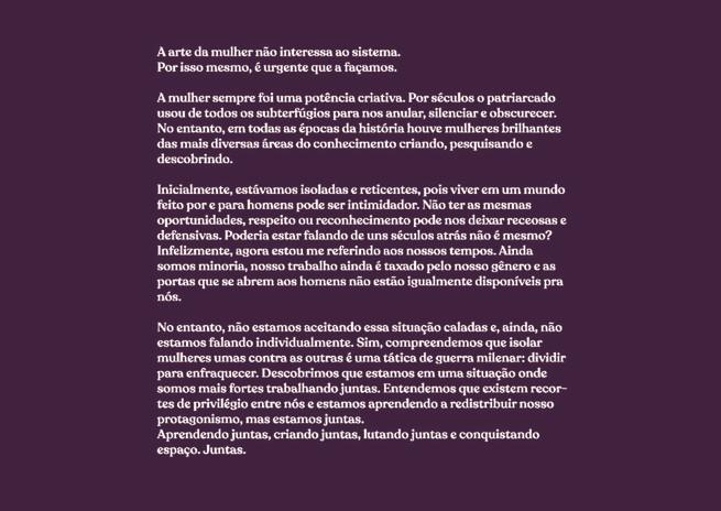 anuario_final_2_Página_04.jpg