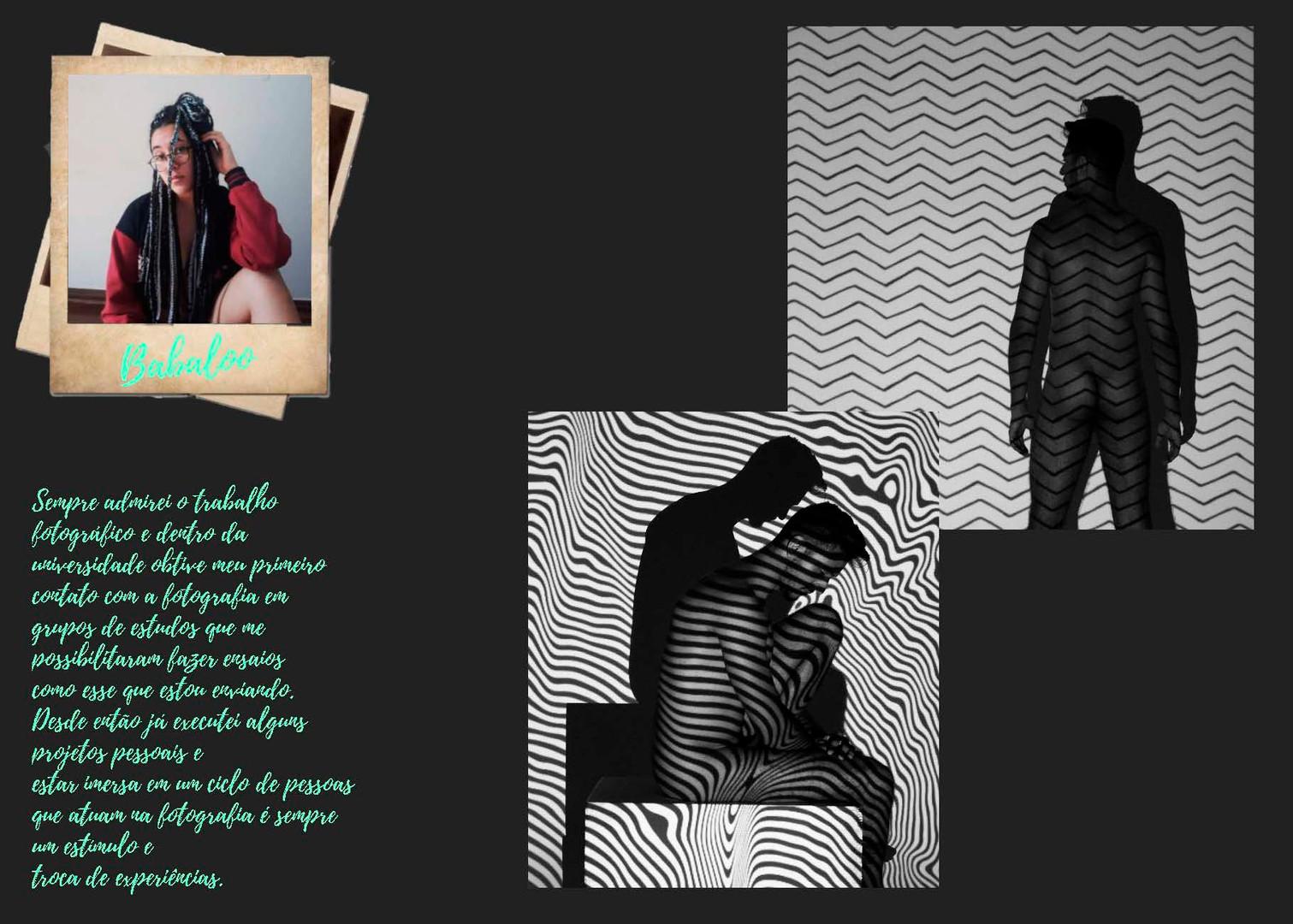Anuário 2019_Página_10.jpg