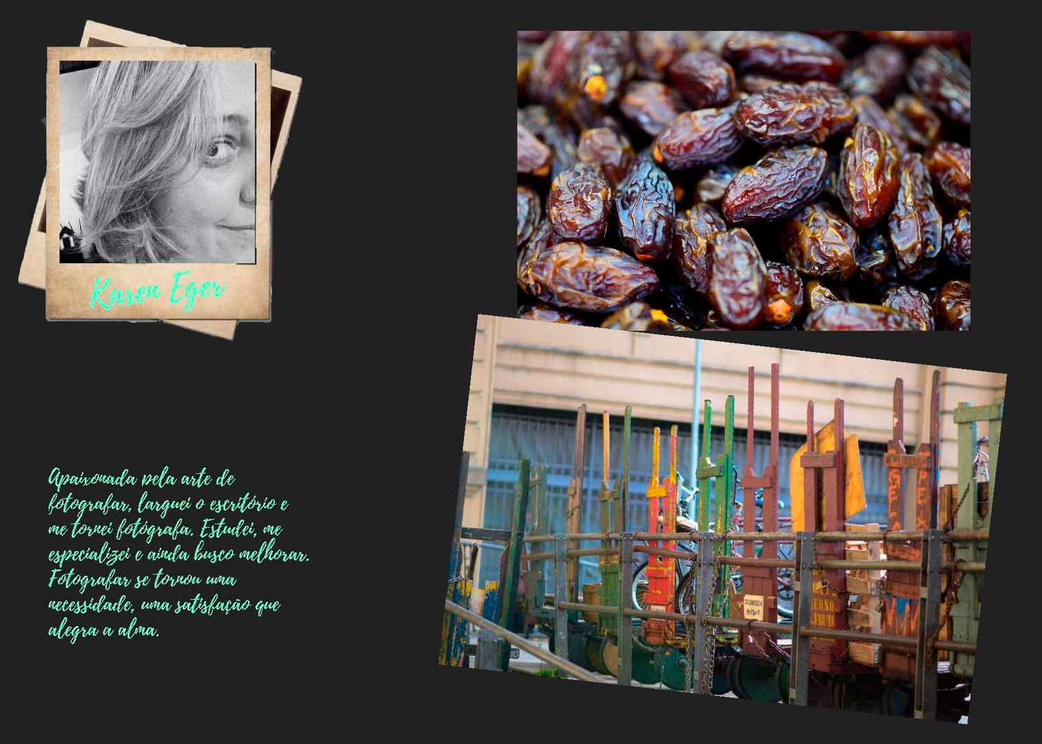 Anuário 2019_Página_30.jpg