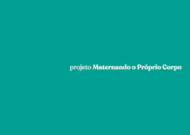 anuario_final_2_Página_37.jpg