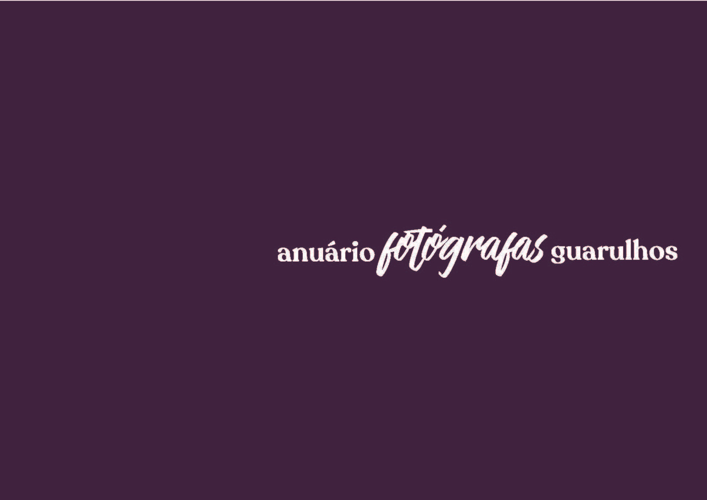anuario_final_2_Página_03.jpg
