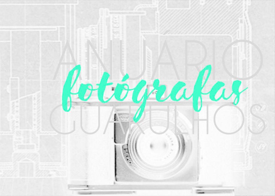 Anuário 2019_Página_01.jpg