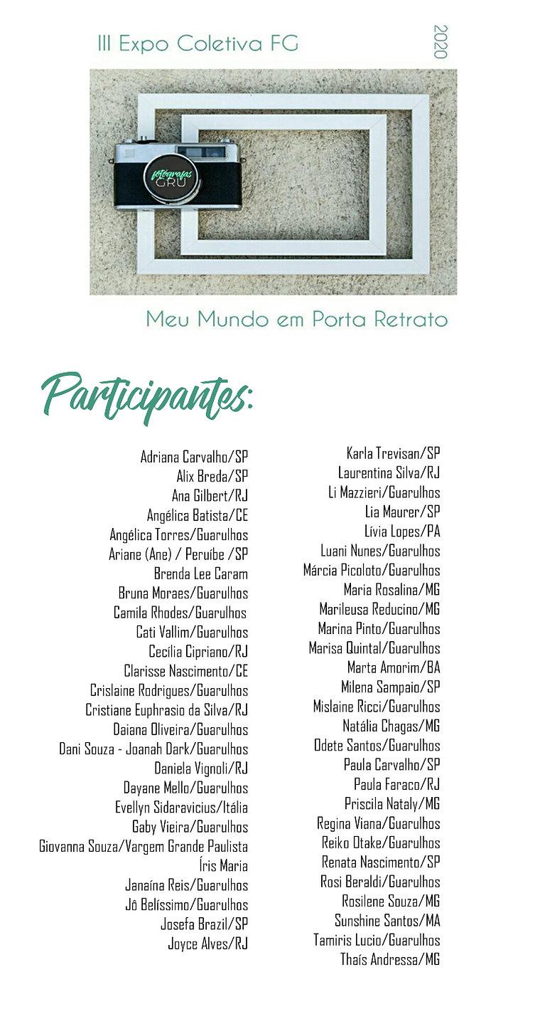 Participantes 2020-3.jpg