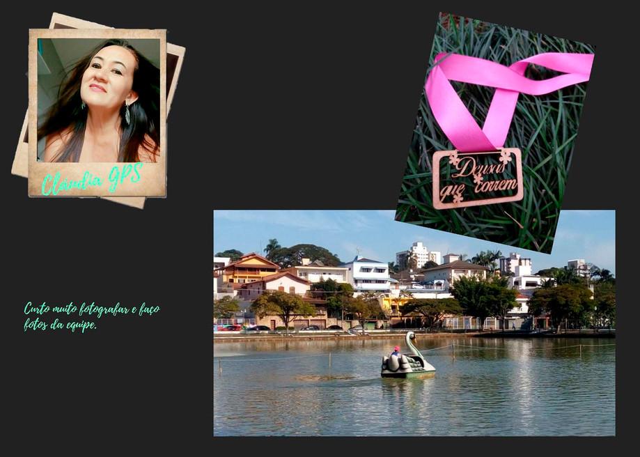 Anuário 2019_Página_16.jpg