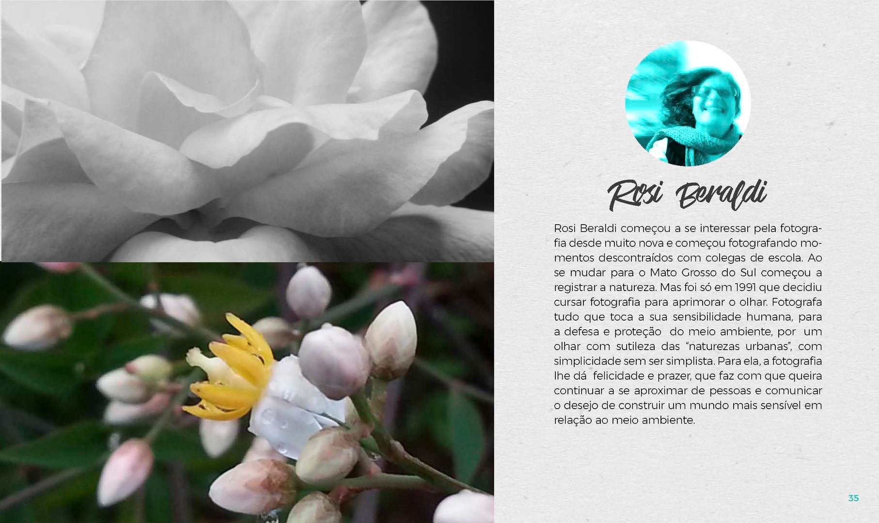 final_Página_19.jpg