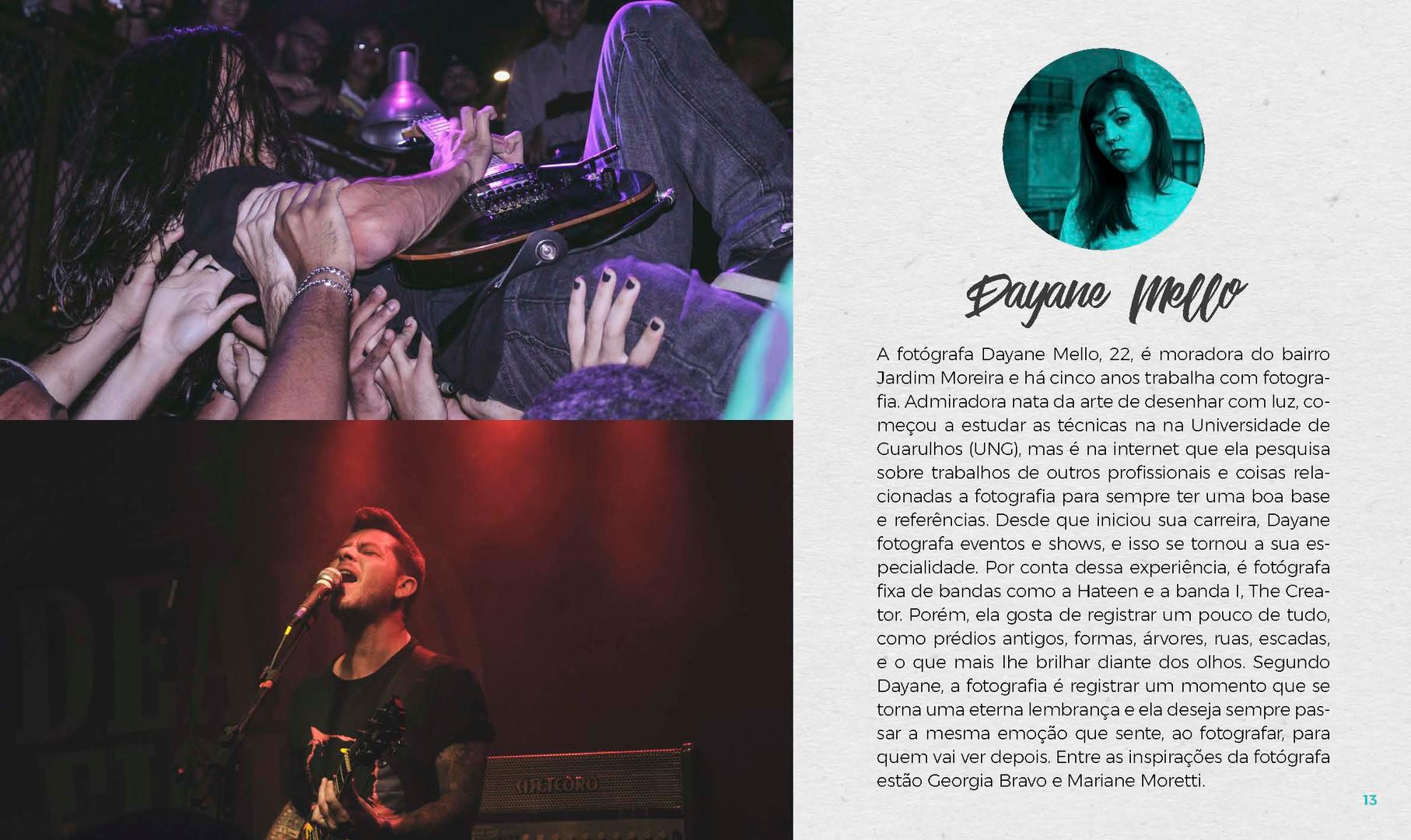 final_Página_08.jpg