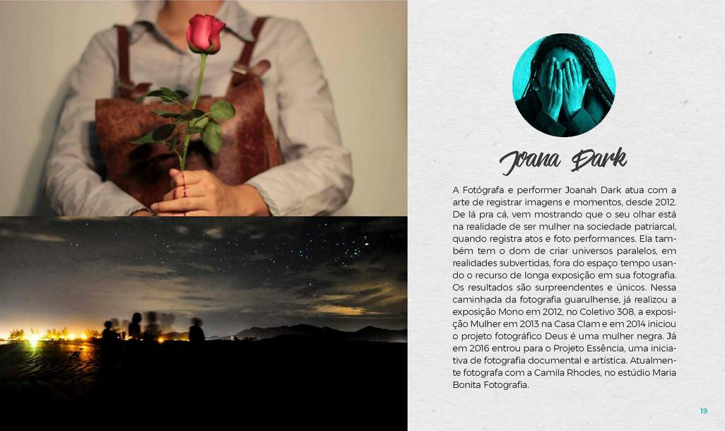 final_Página_11.jpg