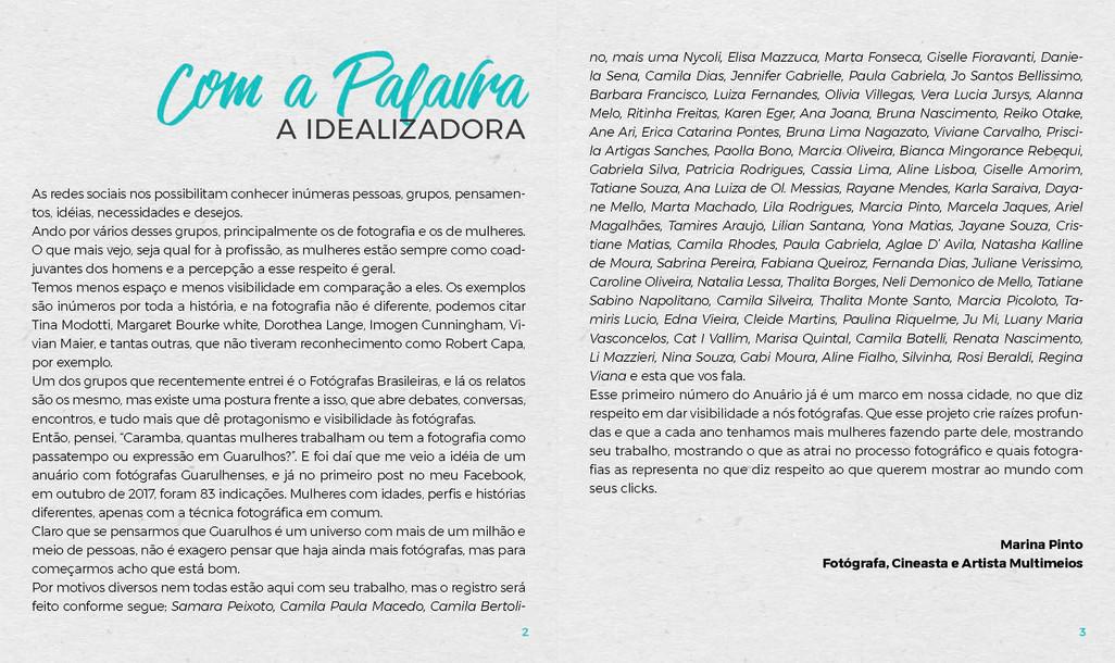 final_Página_03.jpg