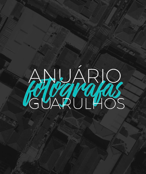 final_Página_01.jpg