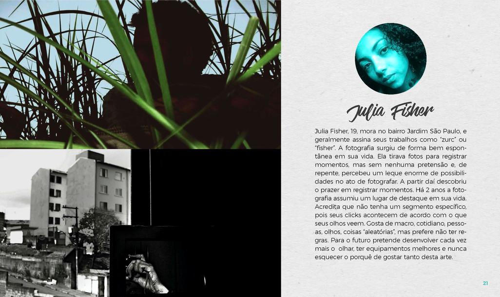 final_Página_12.jpg