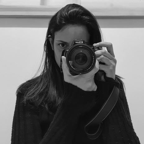 Cristiane Euphrasio da Silva/RJ