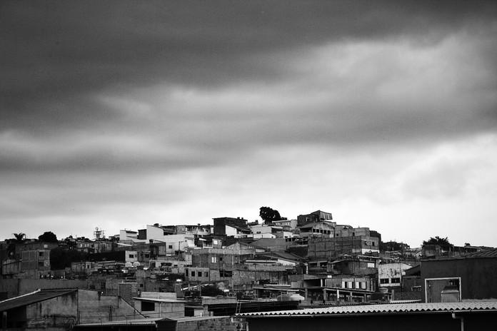 Daiana Oliveira/Guarulhos