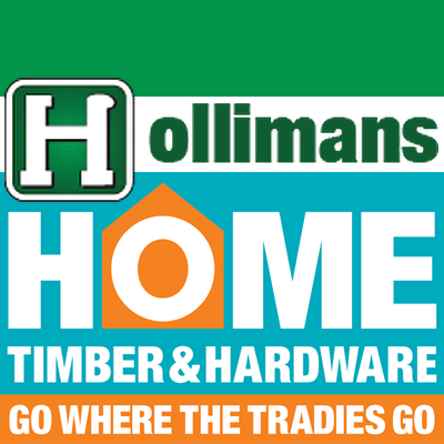 Hollimans Home Timber & Hardware