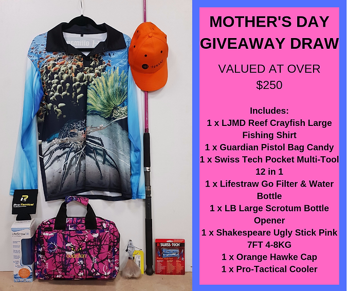 MOTHER'S DAY GIVEAWAY DRAW.png