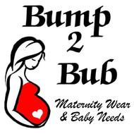 Bump 2 Bub