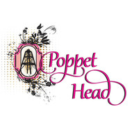 Poppet Head Gifts