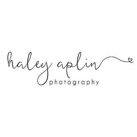 Haley Aplin Photography