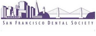 Member of the San Francisco Dental Society