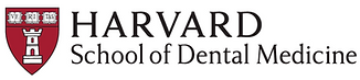 Graduated of Harvard School of Dental Medicine