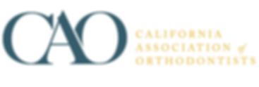 Member of the California Assocation of Orthodontists