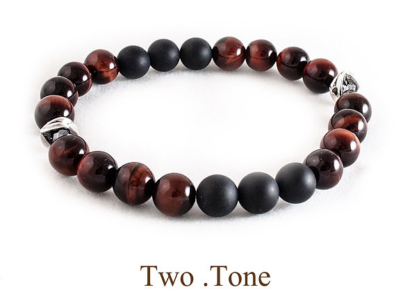 TWO_TONE