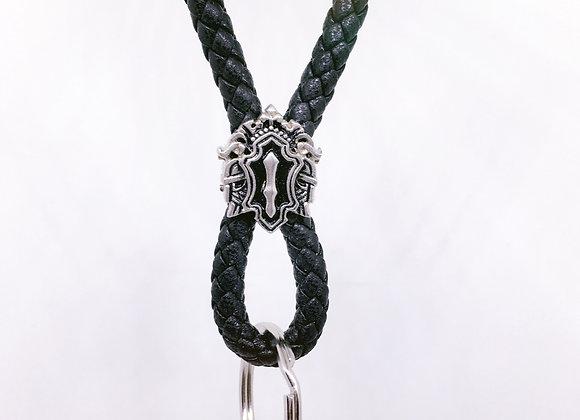 PAHKIN Key Chain