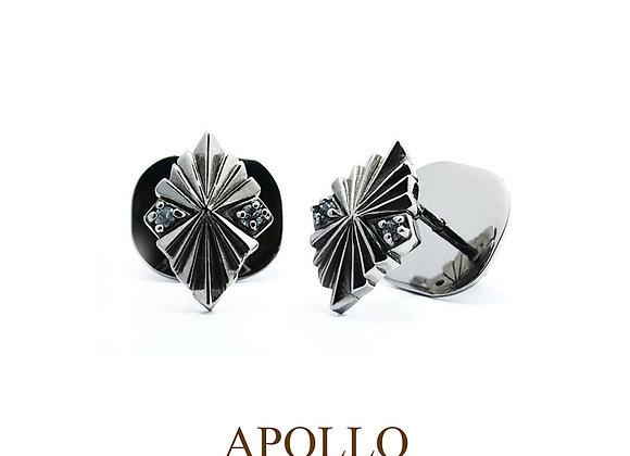 APOLLO Earring
