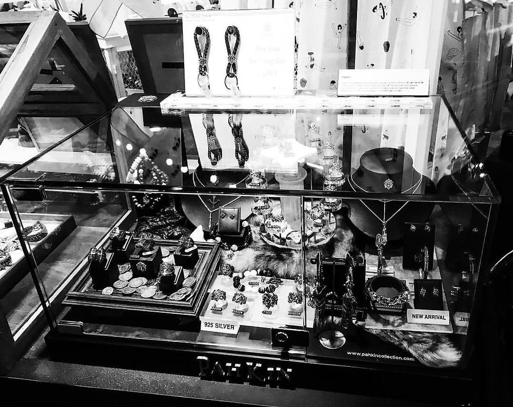 #mythology, #jewelry store,#medieval,