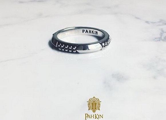 SIGMA ring