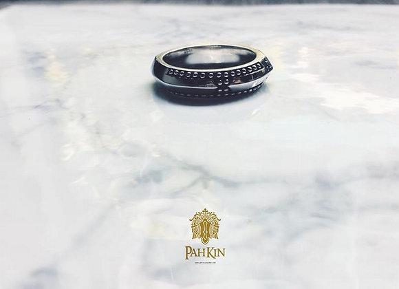 ALPHA ring