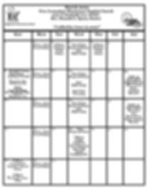 CalendarMarch2020-page-001.jpg