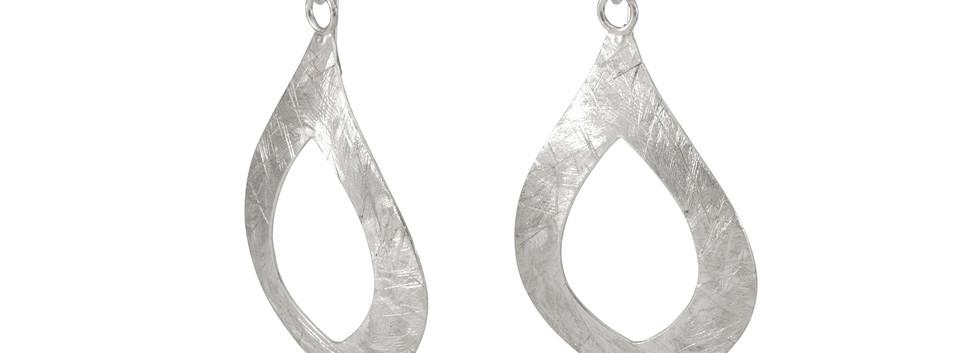 Madrid Earrings.jpg