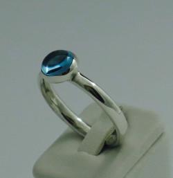 Maddie Ring