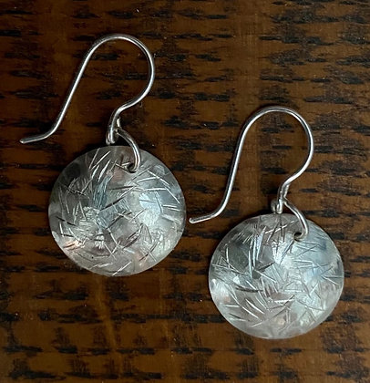 Portsea Earrings