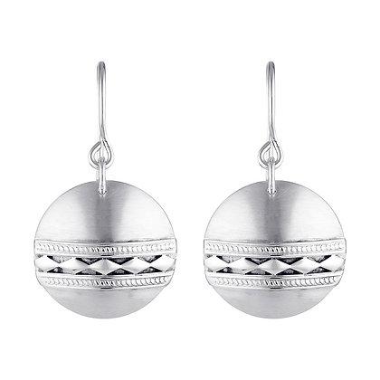Dulwich Earrings