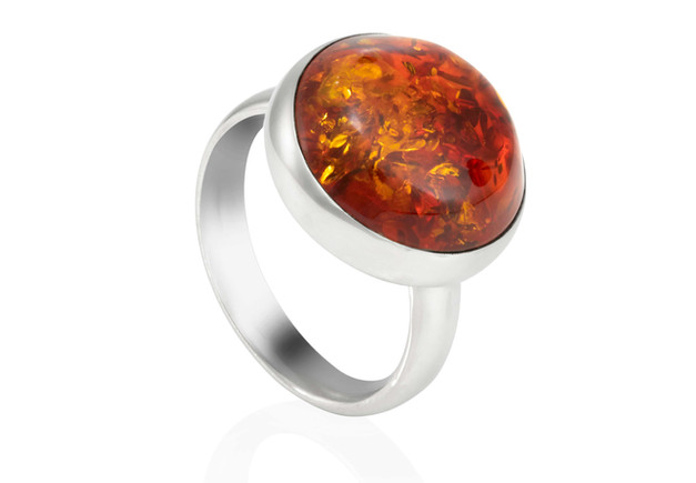 Amber Ring.jpg