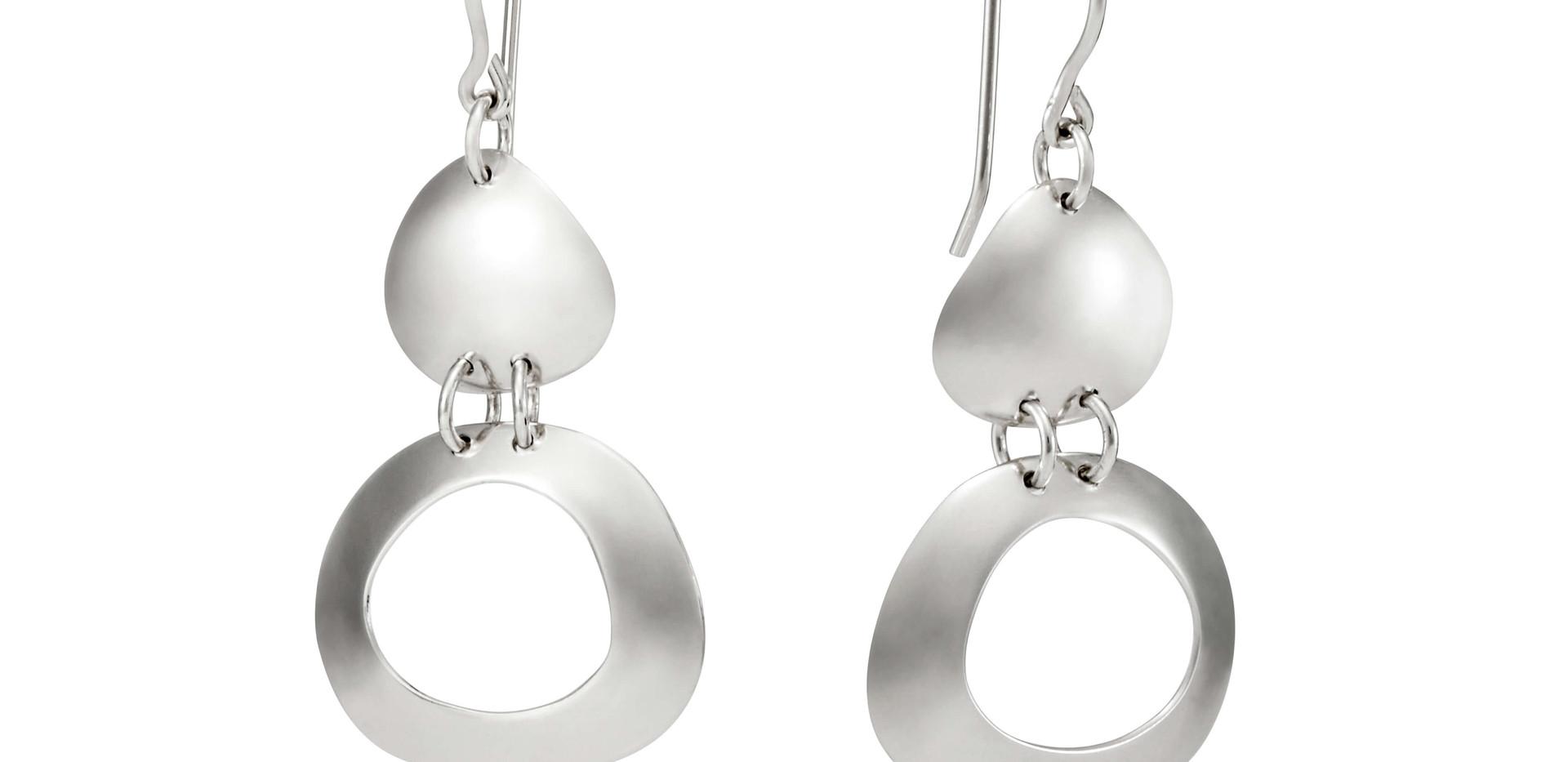 Pippi Earrings.jpg