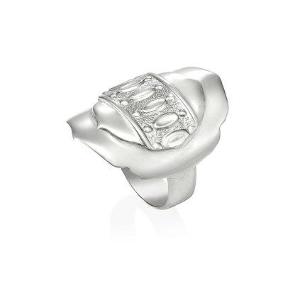 Moroccan Ring