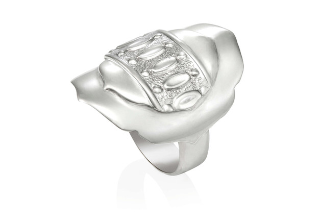 Moroccan Ring.jpg