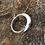 Thumbnail: Slender Dome Ring