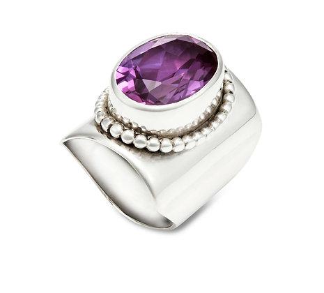Jaz Ring