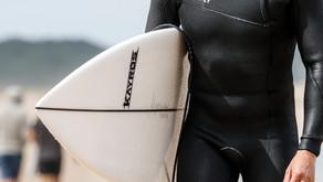 Kayros Surfboards Photographic Trip, Campeonato España de Surf