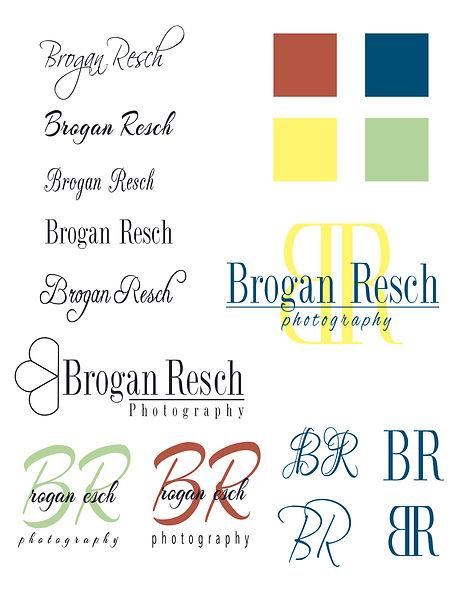 Brogan Logo.jpg